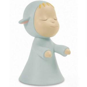 日本奈良美智作品夢遊娃娃