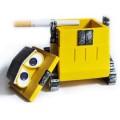 機器人總動員瓦力煙灰缸