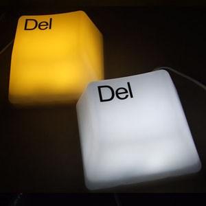 【Doulex】LED按鍵燈