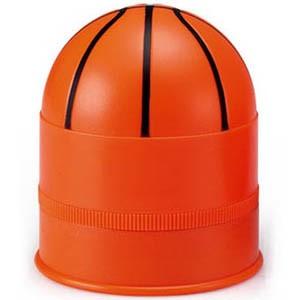 三合一籃球多功能削皮開瓶器